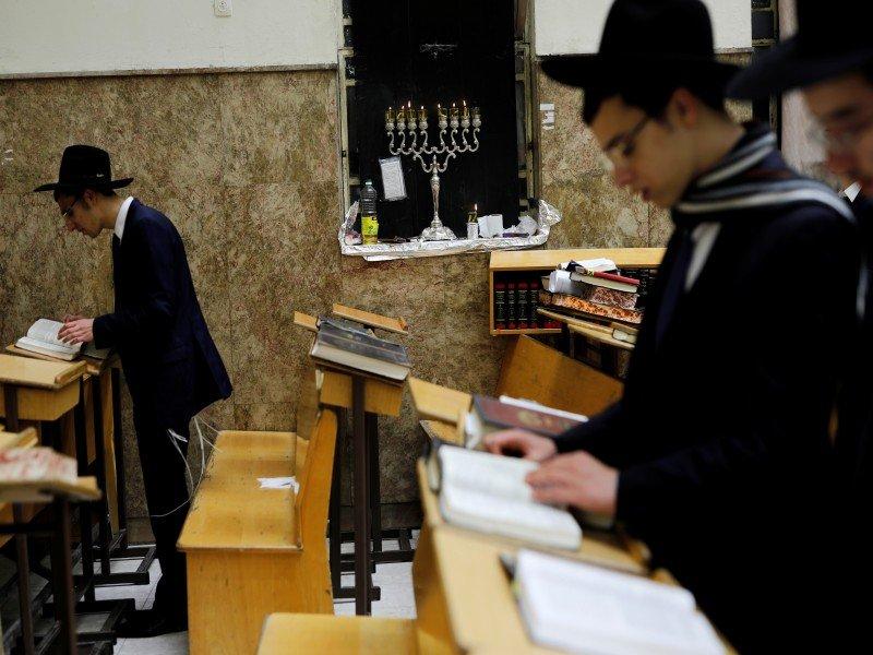 تقرير: تراجع نسبة اليهود في الهجرات إلى إسرائيل